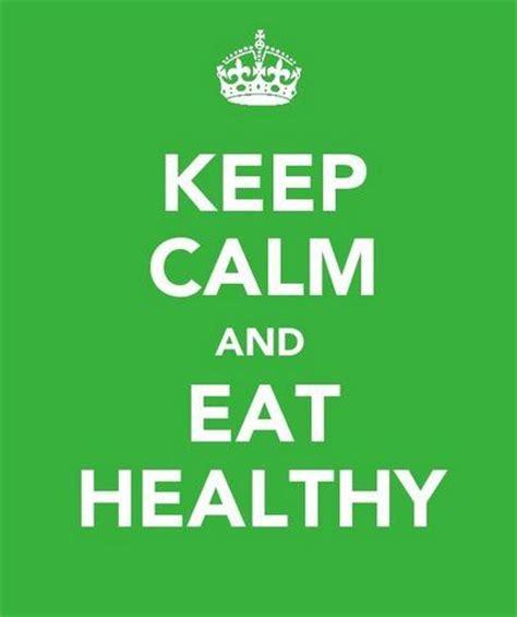 Persuasive Speech - Dont Eat Fast Food - UK Essays